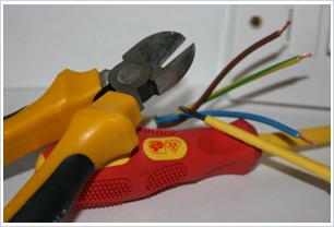 ENL Electrical Services